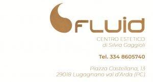 Centro Estetico a Lugagnano Val D'arda