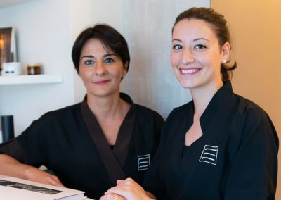 Estetica Fluid Team