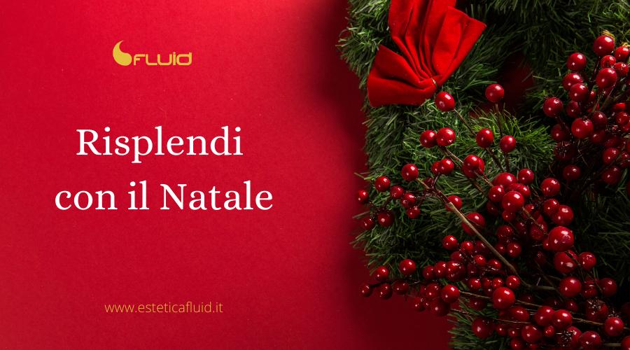 Scarta i tuoi regali di Natale!